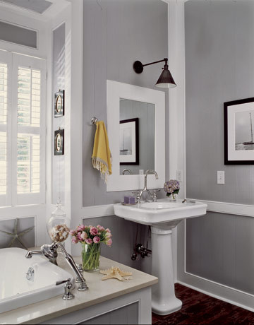 black white and grey bathrooms gray black white bathroom jpg 22783