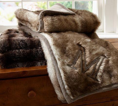 Faux Fur Sofa Throw Avarii Org Home Design Best Ideas