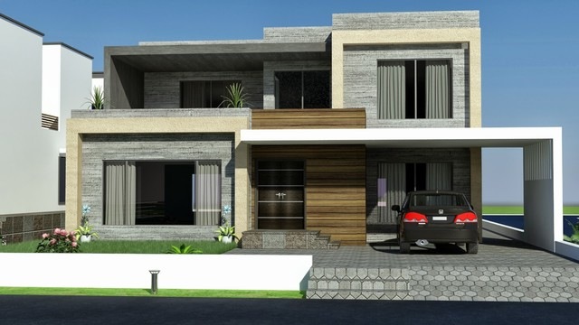 Best Home Design In Chandigarh Images - Amazing Design Ideas ...