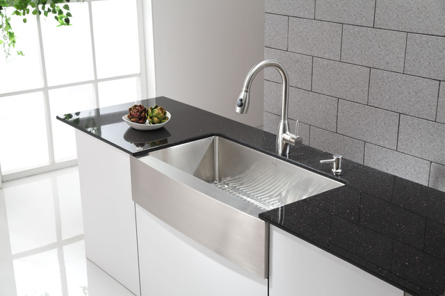 contemporary kitchen sinks undermount handmade undermount kitchen sinks contemporary kitchen 5731