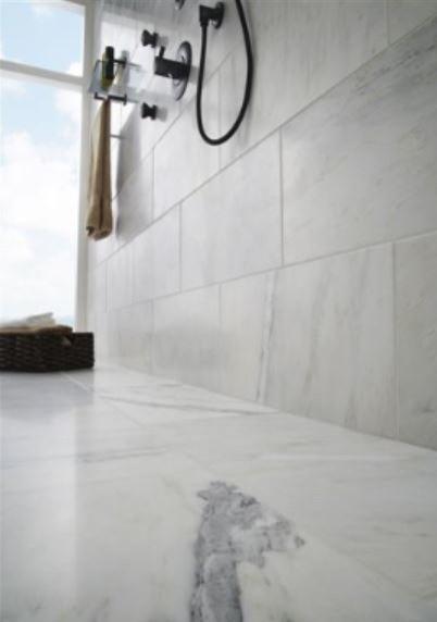 Arabescato Carrara Marble Countertops Marble Slabs Marble Tile