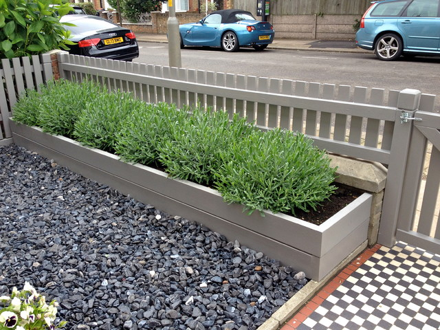 150 Remarkable Projects And Ideas To Improve Your Home S Curb Eal Diy Kerb Fences Gardens