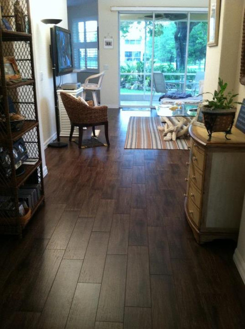 Best Types Of Floors For Dogs And Cats