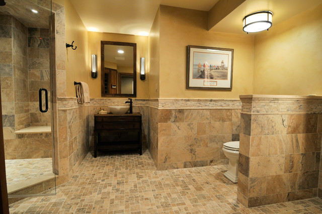 rustic basement bathroom ideas lodge style bathroom 28 images 31 best rustic bathroom 451