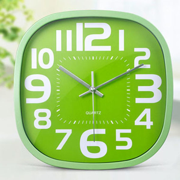 modern clocks for living room 100 silent wall clock living 28 images 100 decorative 19341