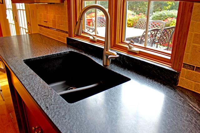 Soapstone Countertops Cleveland Ohio | Tyres2c on soapstone suppliers in pa, soapstone countertops lancaster pa, soapstone slabs,
