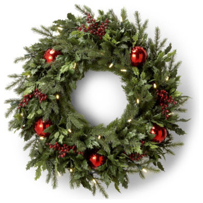 [Image: traditional-wreaths-and-garlands.jpg]