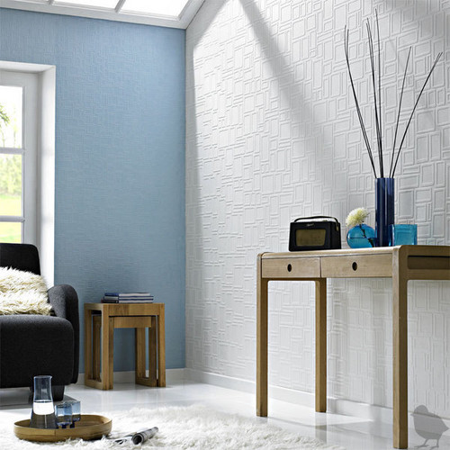 A Beginners Guide to Wallpaper