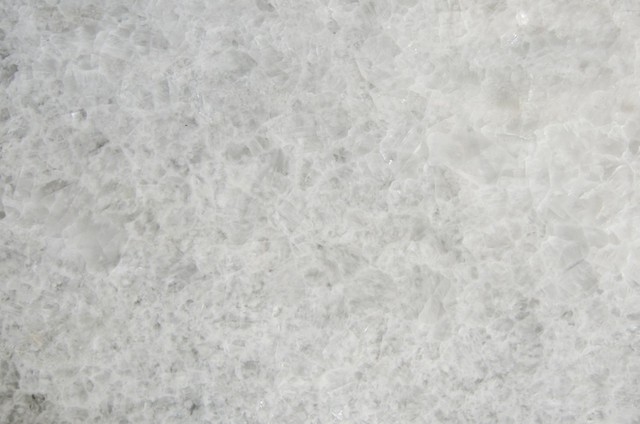 white pearl quartzite countertops white pearl quartzite traditional kitchen countertops 997