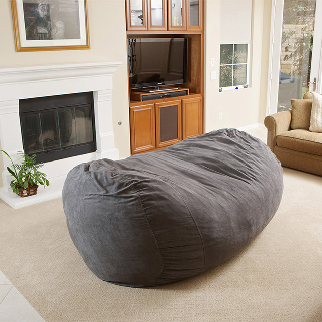 living room bean bags bean bag living room bean bags for living room smileydot us 15587