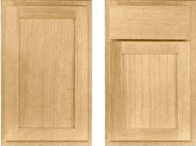Rift Cut White Oak Cabinet Doors Www Stkittsvilla Com
