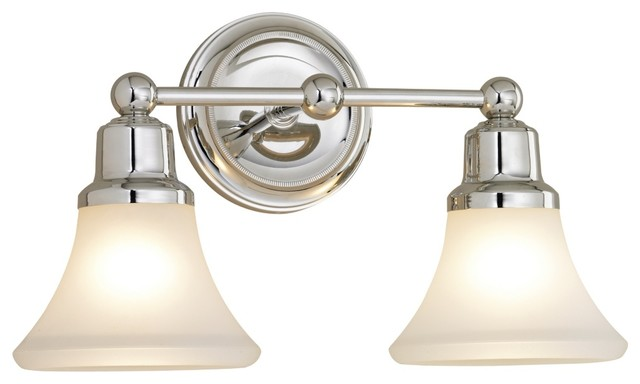 country bathroom fixtures traditional bathroom lighting fixtures 12559