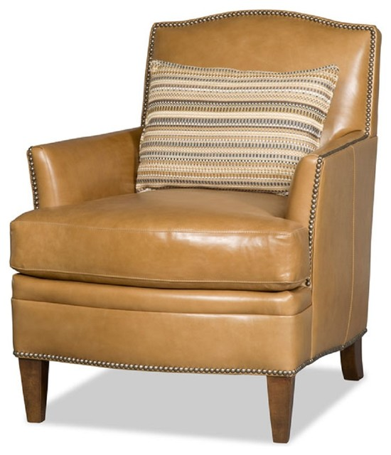 leather accent chairs for living room living room chairs leather 24084