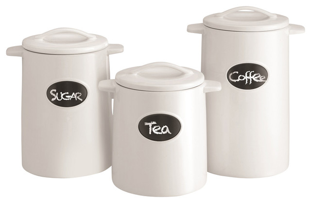contemporary kitchen canisters contemporary kitchen canisters and jars contemporary kitchen canisters and jars 1295