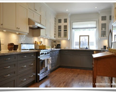 kitchen cabinets too high kitchen cabinets high 6425