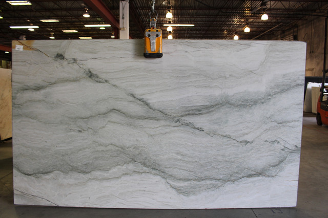 white pearl quartzite countertops sea pearl quartzite 997