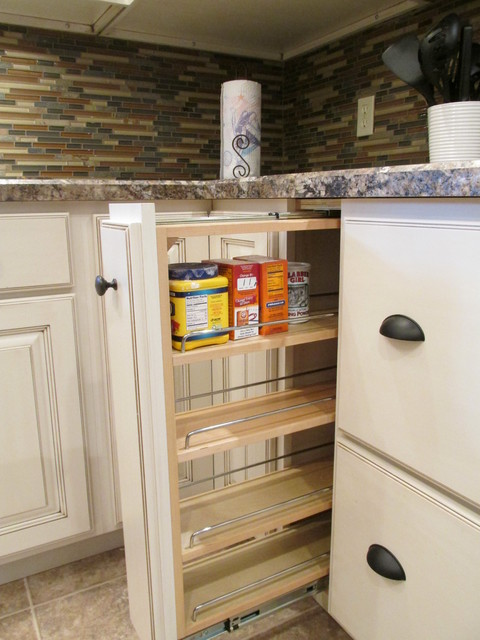 build kitchen cabinets kitchen accessories and organizers gallery 12603