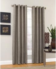 bed bath beyond curtains draperies - best curtains 2017