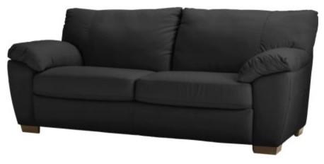 VRETA Sofa bed Contemporary Sleeper Sofas by IKEA