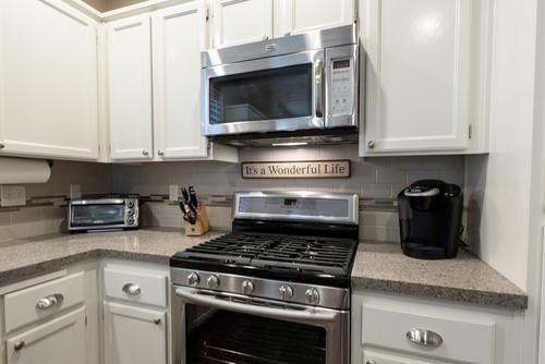 alpine kitchen designs alpine gray quartz countertops q premium natural quartz