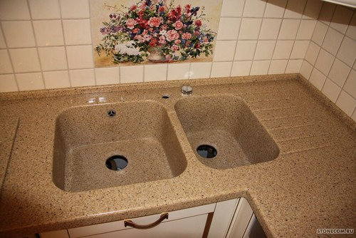 corian bathroom sinks countertops need advise for the countertop and sink 17901