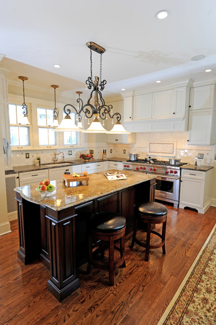 Kitchen IslandJPG kitchen islands and kitchen carts 1138