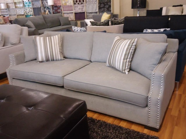 Exceptional Contemporary Sofas Vancouver By Van Gogh Designs Furniture Ltd