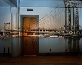 Camera obscura stále funguje home-design
