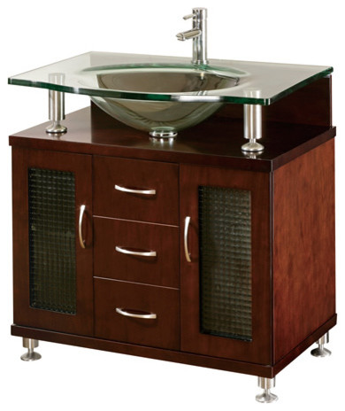 mahogany bathroom cabinets mahogany bathroom vanities and sink cologne collection 32 13568