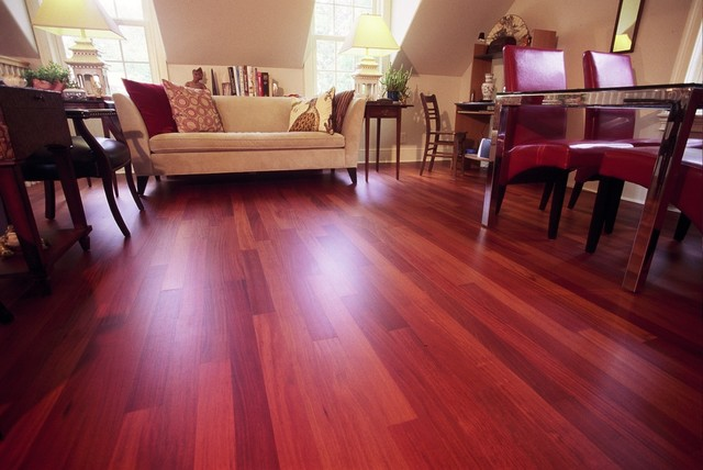 Red Wood Flooring WB Designs - Red Wood Flooring WB Designs