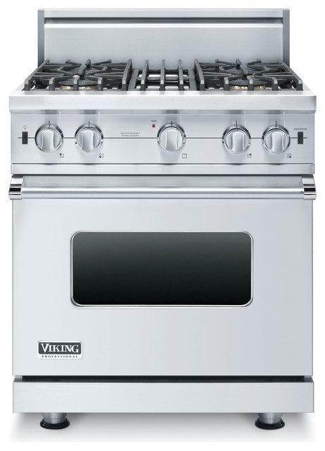 Images Of Viking 30 Gas Oven