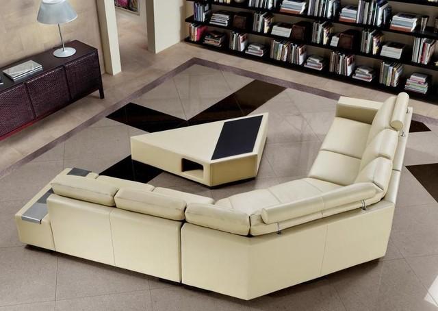 Sectional Corner Sofa Centerfieldbar Com