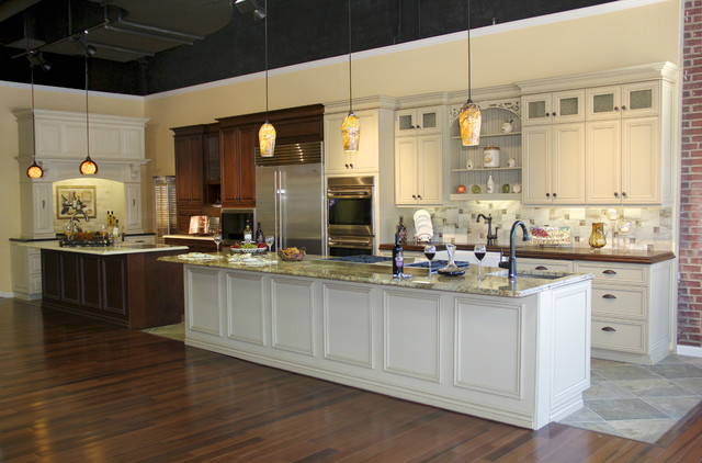 kitchen design center llc kitchens transitional kitchen new york by timeless 687