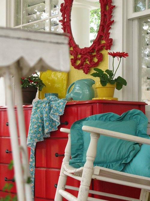 porch image via Houzz