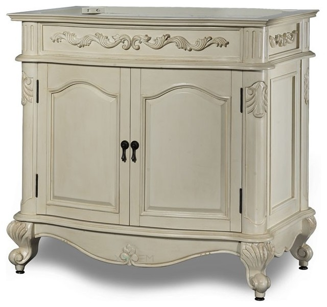 bathroom vanity without sink top bathroom vanities without tops transitional bathroom 22547