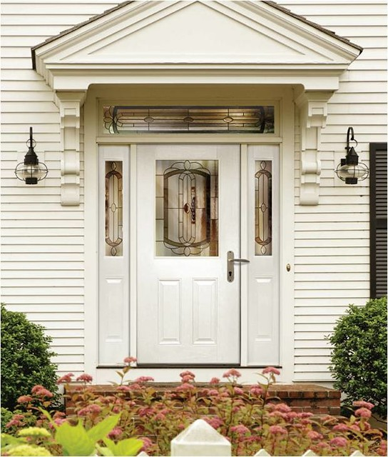 http://st.houzz.com/simgs/a1615698016c9ea8_4-3003/contemporary-front-doors.jpg