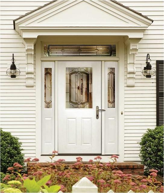 http://st.houzz.com/simgs/a1615698016c9ea8_4-3003/contemporary-front-doors.jpg