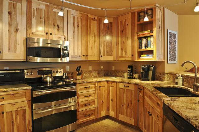 Kitchen Cabinets Denver Tiger Run Remodel Images