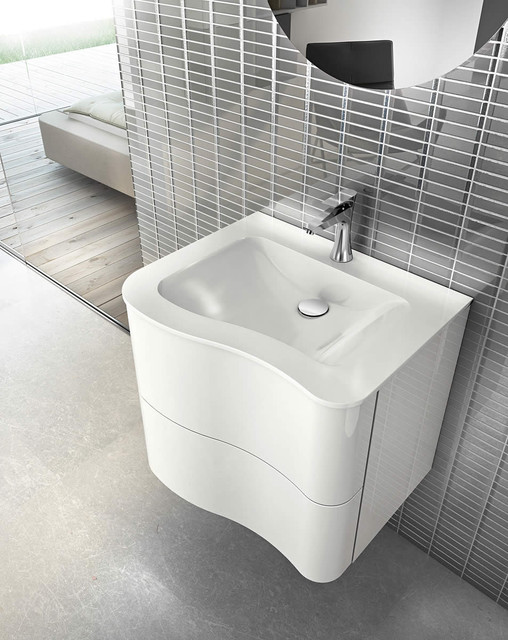 what is the small sink in european bathrooms european bathroom vanities with wonderful trend in canada 26468