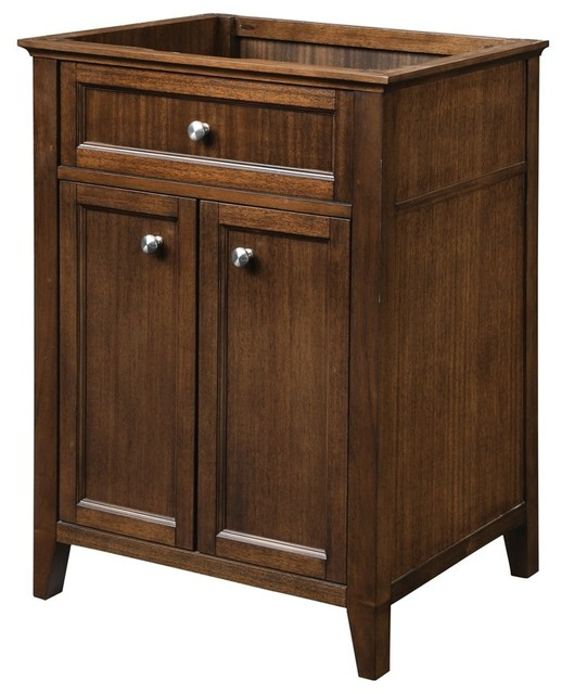 contemporary bathroom vanities without tops bathroom vanities without tops contemporary los 22976