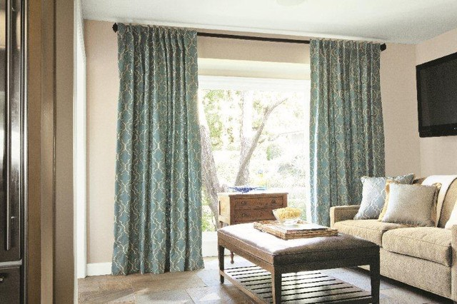 traditional window treatments living room window treatments traditional living room atlanta 21166