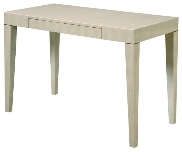 modern desks by Lamps Plus