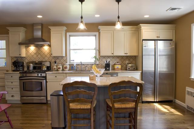 Kitchen Cabinets Refinishing Sacramento Ca