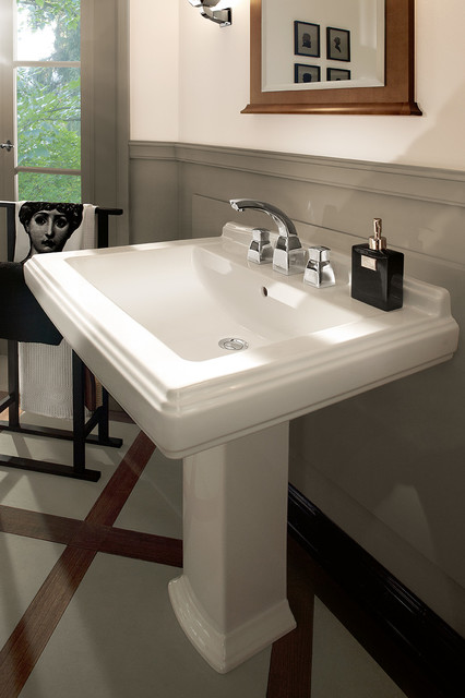 villeroy and boch bathroom sinks villeroy and boch hommage range 24493
