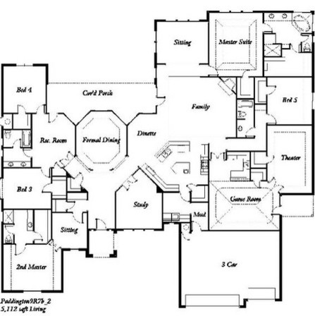 apartments and condos likewise island kitchen floor plans for u and l shaped kitchen additionally shed roof framing additionally handicap accessible home likewise House Plans For     to     Square Yards       to      Square Feet Plot. on t shaped house plans