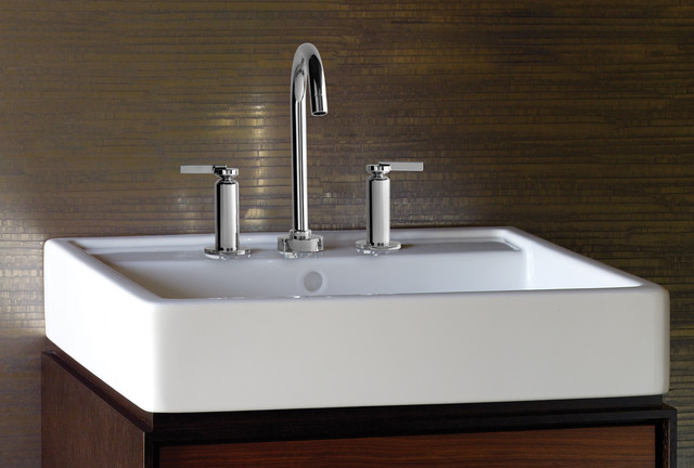 porcher bathroom sink modern bathroom sinks modern bathroom sinks 14026