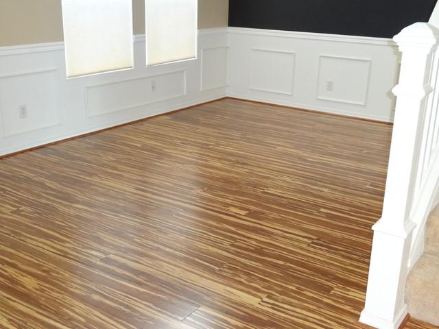 Zebrano Flooring – Floor Matttroy