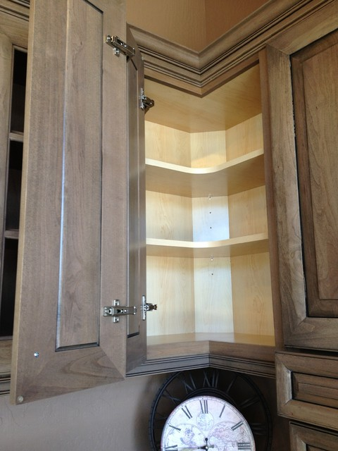 cool kitchen cabinet features cool cabinet features other metro by hunts home 5768