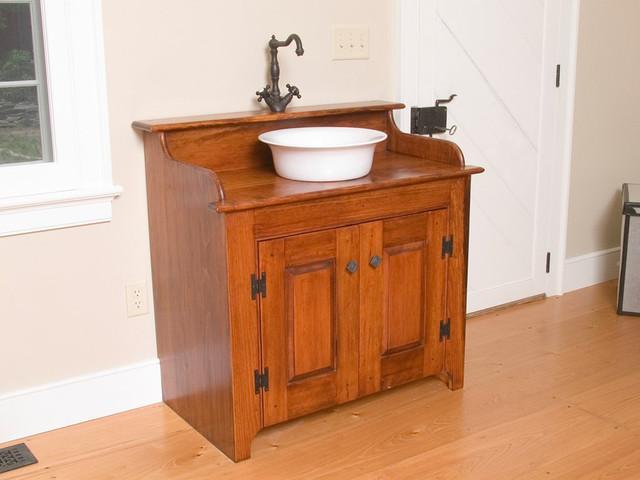 country style bathroom cabinets 23 luxury bathroom vanities country style eyagci 14157