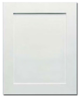 white shaker kitchen cabinet doors white shaker cabinet doors modern kitchen cabinetry 29130